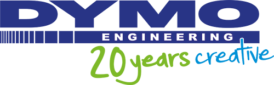 DYMO Engineering