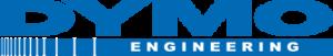 Engineering, Spuitgietmatrijzen, Ontwikkeling | DYMO Engineering